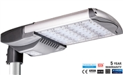 China Based Manufacturer & Supplier, Factory of China LED Street Lights,UL Certified,60 Watt,100 Watt,150W,200Watt