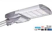 China Based Manufacturer & Supplier, Factory of China LED Street lights,Optimum Quality,Meanwell LED Driver