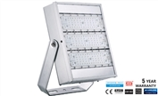 China Based Manufacturer & Supplier, Factory of China LED Flood Lights,Ultra Powerful,40W,80W,120W,160W