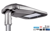 China Based Manufacturer & Supplier, Factory of China LED Streetlights,60Watt 90Watt 120Watt,Ultra Bright White Light
