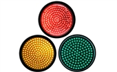 China Based Manufacturer & Supplier, Factory of China LED Traffic Signal Modules,Replacement LED Signal Modules