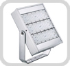 China LED Flood Lighting Manufacturer & Supplier, Factory