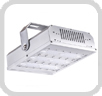 China LED High Bay Lighting Manufacturer & Supplier, Factory