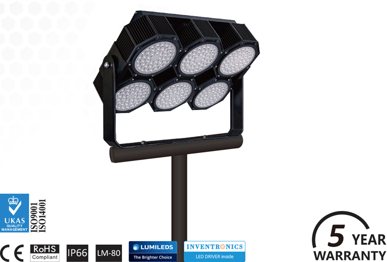 LED-Flood-Lights-for-Sports-Lighting