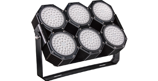 LED-Flood-Lights
