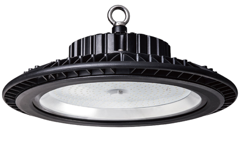 ZSIMC-LED-Lighting-04-UFO-HighBay-LED-Fixture-IMAGE