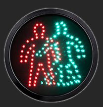 LED-Pedestrian-Walkman-Signal-Red-Green-Dynamic