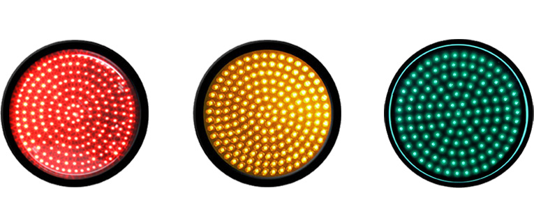 LED-Traffic-Signal-Modules-12Inch-Full-Ball